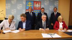 Umowa Na Dofinansowanie Modernizacji Oświetlenia (15)