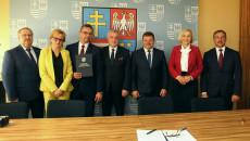 Umowa Na Dofinansowanie Modernizacji Oświetlenia (18)