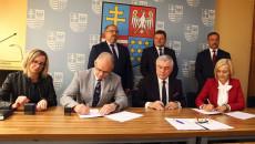 Umowa Na Dofinansowanie Modernizacji Oświetlenia (22)