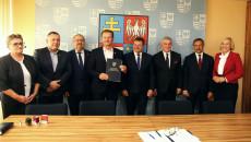 Umowa Na Dofinansowanie Modernizacji Oświetlenia (27)