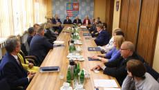 Umowa Na Dofinansowanie Modernizacji Oświetlenia (32)