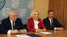 Umowa Na Dofinansowanie Modernizacji Oświetlenia (6)