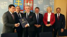 Umowa Na Dofinansowanie Modernizacji Oświetlenia (8)
