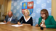 Umowy Na Wsparcie Projektów Społecznych Z Europejskiego Funduszu Społecznego (11)