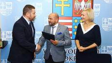 Umowy Na Wsparcie Projektów Społecznych Z Europejskiego Funduszu Społecznego (14)