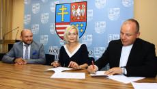 Umowy Na Wsparcie Projektów Społecznych Z Europejskiego Funduszu Społecznego (16)
