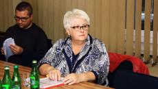 Umowy Na Wsparcie Projektów Społecznych Z Europejskiego Funduszu Społecznego (2)