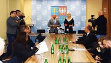 Umowy Na Wsparcie Projektów Społecznych Z Europejskiego Funduszu Społecznego (3)