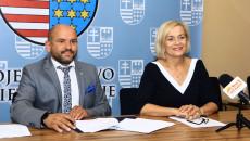 Umowy Na Wsparcie Projektów Społecznych Z Europejskiego Funduszu Społecznego (5)
