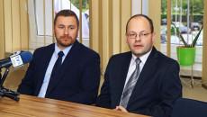 Umowy Na Wsparcie Projektów Społecznych Z Europejskiego Funduszu Społecznego (6)