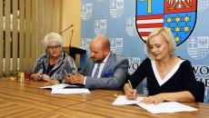 Umowy Na Wsparcie Projektów Społecznych Z Europejskiego Funduszu Społecznego (8)