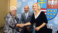 Umowy Na Wsparcie Projektów Społecznych Z Europejskiego Funduszu Społecznego (9)
