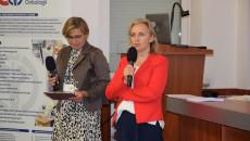Świętokrzyskie Centrum Onkologii Zaprasza Nauczycieli Do Swojej Szkoły Profilaktyki Onkologicznej. (2)