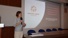 Świętokrzyskie Centrum Onkologii Zaprasza Nauczycieli Do Swojej Szkoły Profilaktyki Onkologicznej. (4)