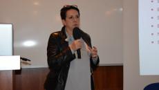 Świętokrzyskie Centrum Onkologii Zaprasza Nauczycieli Do Swojej Szkoły Profilaktyki Onkologicznej. (5)