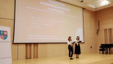 I Świętokrzyska Konferencja Samorządów Uczniowskich (1)