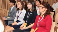 I Świętokrzyska Konferencja Samorządów Uczniowskich (10)
