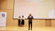 I Świętokrzyska Konferencja Samorządów Uczniowskich (11)