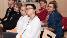 I Świętokrzyska Konferencja Samorządów Uczniowskich (12)