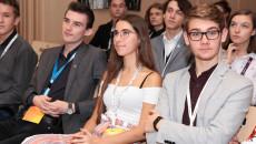I Świętokrzyska Konferencja Samorządów Uczniowskich (13)