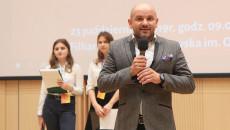 I Świętokrzyska Konferencja Samorządów Uczniowskich (14)