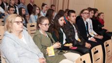 I Świętokrzyska Konferencja Samorządów Uczniowskich (15)