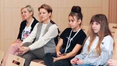 I Świętokrzyska Konferencja Samorządów Uczniowskich (16)