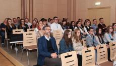 I Świętokrzyska Konferencja Samorządów Uczniowskich (17)
