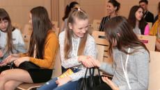 I Świętokrzyska Konferencja Samorządów Uczniowskich (18)