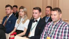I Świętokrzyska Konferencja Samorządów Uczniowskich (19)