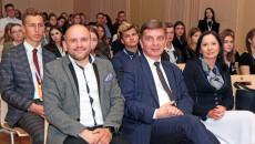 I Świętokrzyska Konferencja Samorządów Uczniowskich (2)