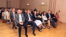 I Świętokrzyska Konferencja Samorządów Uczniowskich (20)