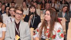 I Świętokrzyska Konferencja Samorządów Uczniowskich (21)