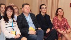 I Świętokrzyska Konferencja Samorządów Uczniowskich (22)