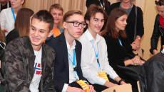 I Świętokrzyska Konferencja Samorządów Uczniowskich (23)