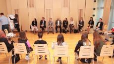 I Świętokrzyska Konferencja Samorządów Uczniowskich (26)