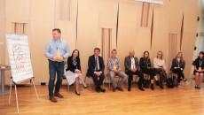I Świętokrzyska Konferencja Samorządów Uczniowskich (27)