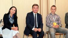 I Świętokrzyska Konferencja Samorządów Uczniowskich (29)
