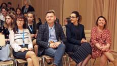 I Świętokrzyska Konferencja Samorządów Uczniowskich (3)