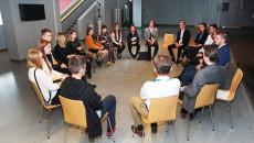 I Świętokrzyska Konferencja Samorządów Uczniowskich (30)
