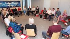I Świętokrzyska Konferencja Samorządów Uczniowskich (32)