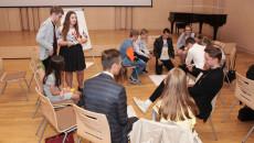 I Świętokrzyska Konferencja Samorządów Uczniowskich (33)