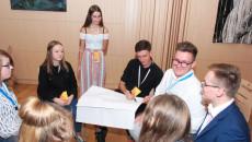 I Świętokrzyska Konferencja Samorządów Uczniowskich (34)