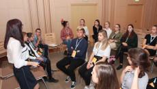 I Świętokrzyska Konferencja Samorządów Uczniowskich (35)