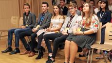 I Świętokrzyska Konferencja Samorządów Uczniowskich (4)