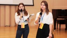 I Świętokrzyska Konferencja Samorządów Uczniowskich (5)