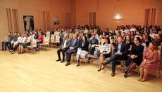 I Świętokrzyska Konferencja Samorządów Uczniowskich (6)