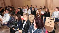 I Świętokrzyska Konferencja Samorządów Uczniowskich (7)