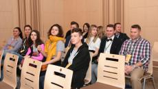 I Świętokrzyska Konferencja Samorządów Uczniowskich (9)