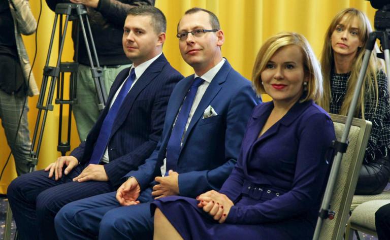 Świętokrzyskie ważnym partnerem w budowaniu polskich marek turystycznych